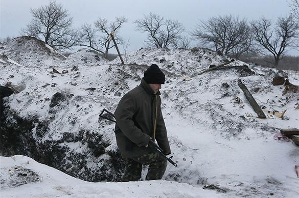 Сергей ГОНЧАРОВ: что в случае войны армия России может сделать с