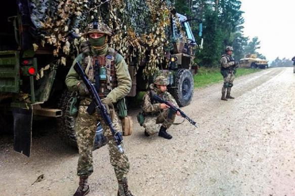 Военное положение на Украине возрождает Новороссию. 395293.jpeg