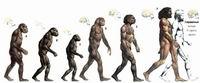 Лысые трёхпалые люди заселят нашу планету