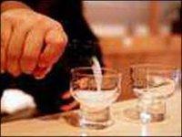 В России  произвели рекордное количество водки. 266294.jpeg