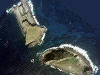 Спорных островов достигли два военных корабля Китая. 270294.jpeg