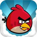 Десять парков Angry Birds создадут в Китае. 277294.jpeg