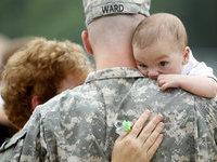 В США каждый день по 22 ветерана войн добровольно уходят из жизни. 280294.jpeg