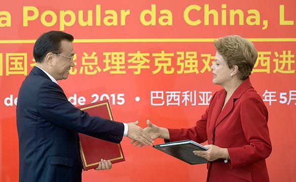 Китай перезагрузил Латинскую Америку. 320294.jpeg