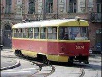 В Москве меняются маршруты автобусов и троллейбусов. 236295.jpeg
