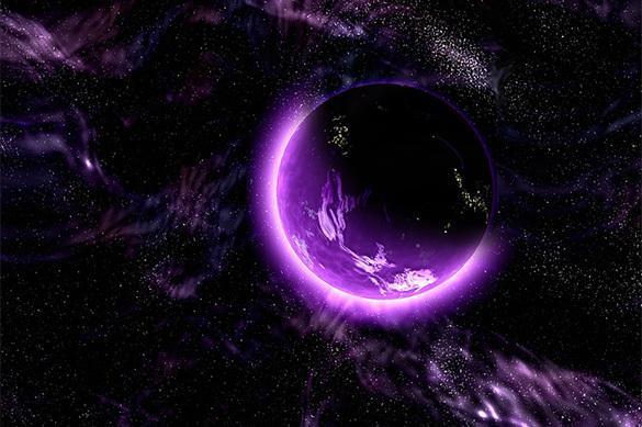 Британский школьник открыл неизвестную науке планету
