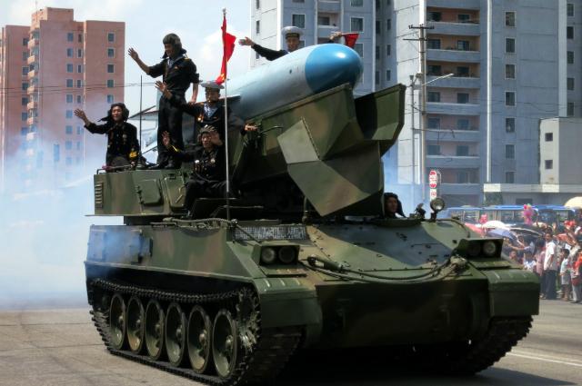 Неуязвимые ракеты Кима. 376295.jpeg