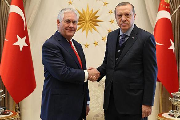 Визит к Эрдогану: США капитулируют перед Турцией?. 383295.jpeg