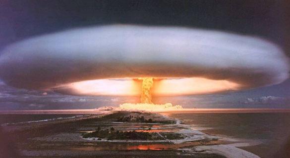 В одной упряжке: почему Россия, США и Китай против запрета ядерного оружия. 394295.jpeg