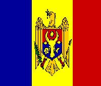 За день до выборов молдавские политики отправились на субботник