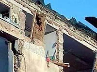 На Камчатке начинают вывозить людей из закрывающегося поселка
