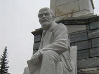 Памятник Ленину вернули Уфе спустя 20 лет. 248296.jpeg