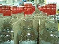 На Урале двухмесячная девочка отравилась материнским молоком. 267296.jpeg