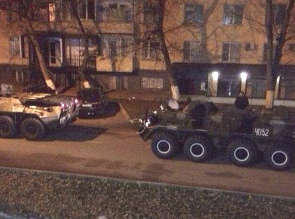 Вахид Акаев: Теракты в Грозном означают, что спецслужбы не работают на опережение. 306296.jpeg