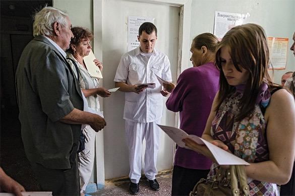 Стало известно, какие психические заболевания более распространены в Российской Федерации