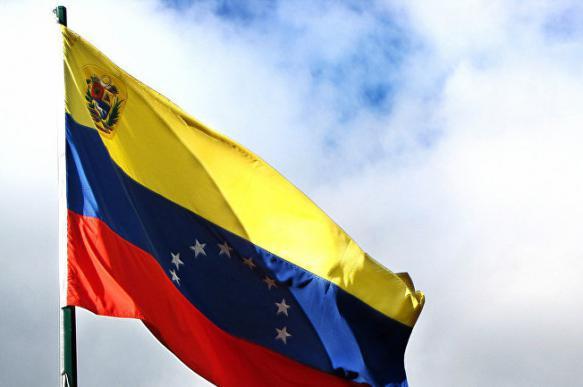 Bloomberg: власть Венесуэлы приказала бизнесу открыть счета в России. 399296.jpeg