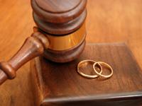 Немка расстреляла своего мужа в день развода