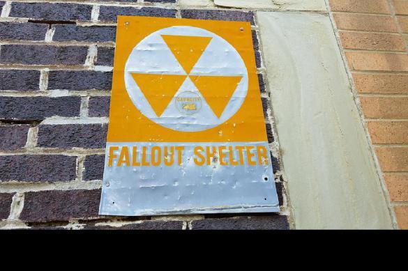 Reuters: в США начался демонтаж ядерных бомбубежищ. 381297.jpeg