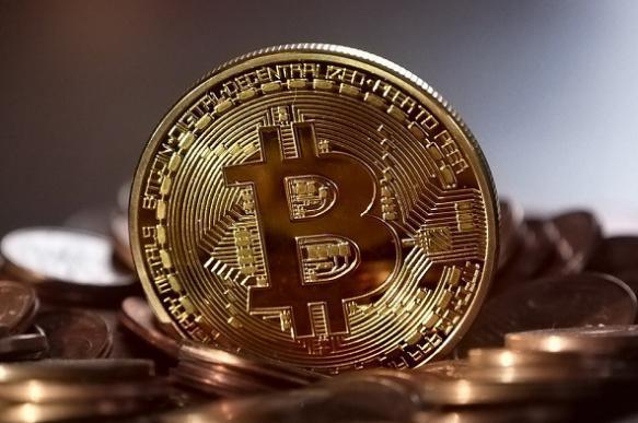 Регулятор Индии будет изучать блокчейн и криптовалюты. 391297.jpeg