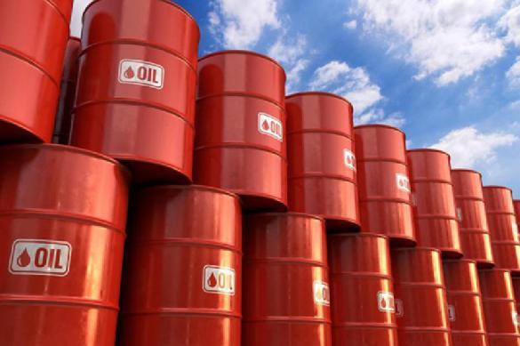 В Иране назвали первое действие в случае ограничения экспорта нефти. 392297.jpeg