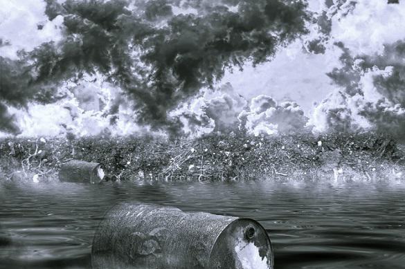 Военные объекты и боеприпасы: влияние на окружающую среду.. 394297.jpeg