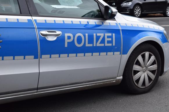 В Германии задержаны 11 подозреваемых в подготовке теракта.