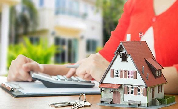 Особенности сделки с ипотечной квартирой. 402297.jpeg