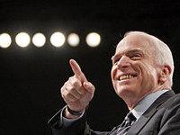 Маккейн назвал ливийских мятежников своими героями. 236298.jpeg