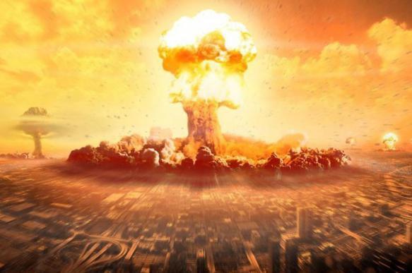 Мир в труху: рассекречен доклад о ядерном обмене США и России. 389298.jpeg