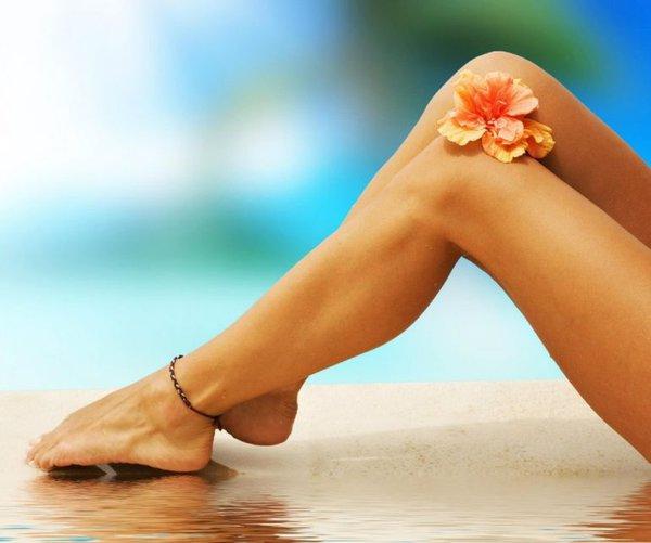 Стройные ножки. красивые ноги