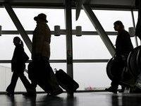 Через 20 лет 1,8 млрд человек станут путешественниками. 247299.jpeg