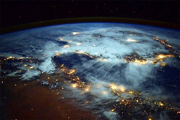 России и Германия выступят партнерами в изучении космоса