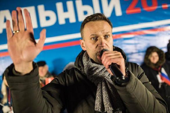 """Навального снова могут посадить за """"Ив Роше"""". 385299.jpeg"""