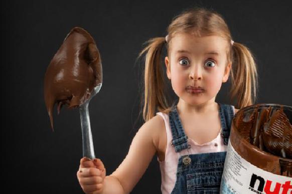 В Австралии выяснили, почему детям нельзя давать сладкое. 395299.jpeg