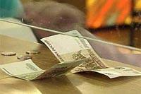 Инфляция в апреле может оказаться ниже, чем в прошлом году