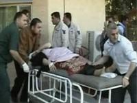 Число жертв теракта в Ираке возросло до 50