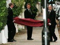 Эми Уайнхаус найдена мертвой в своем доме. 242300.jpeg