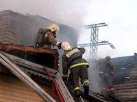Женщин и малышей эвакуировали из горящего роддома в Петербурге. 267300.jpeg