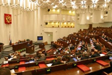 Депутаты предложили кандидатам перед выборами сообщать о проблемах с психикой. Депутаты ратуют за открытость информации о психике кандидатов