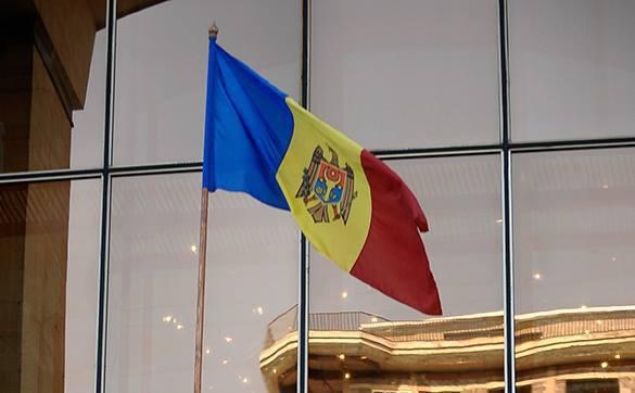 Молдавия сама отрезает себя от Приднестровья