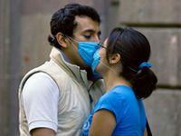 Число жертв свиного гриппа в Бразилии увеличилось до 129