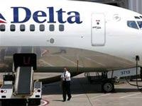 Пилоты экстренно посадили самолет из-за буйного пассажира