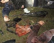 При обстреле военных в Дагестане убиты мирные жители. 241301.jpeg