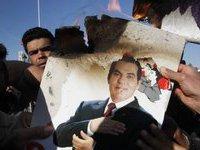 Прокуратура Туниса требует казнить сбежавшего экс-президента. 259301.jpeg