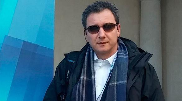Что искал евродепутат  в Крыму и не нашел. 311301.jpeg
