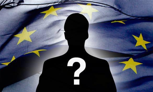 Европа заболела шпиономанией: Везде мерещатся русские разведчики. 315301.jpeg