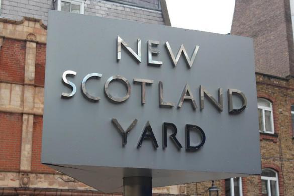 Английская полиция оценила уровень безопасности ЧМ-2018. 380301.jpeg
