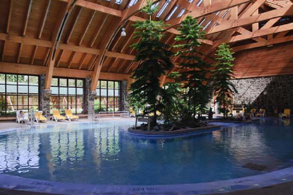 Ученые предупредили о смертельной опасности бассейнов в отелях. 387301.jpeg
