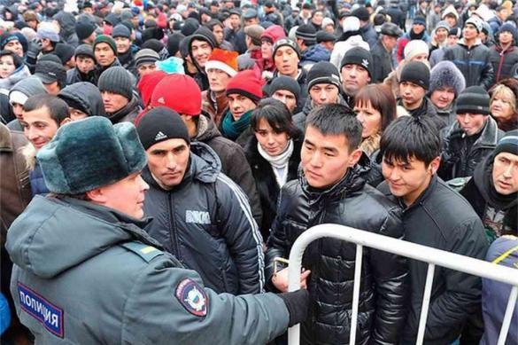 Россия сдает Дальний Восток в аренду китайцам. 394301.jpeg