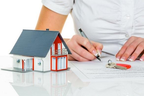Одобрят ли ипотеку с плохой кредитной историей